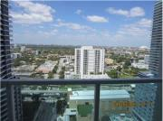 Home At 1250 S Miami Av # 2301miami, Fl