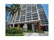 Home At 475 Brickell Av # 1811miami, Fl