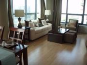 2 bed, $2,834