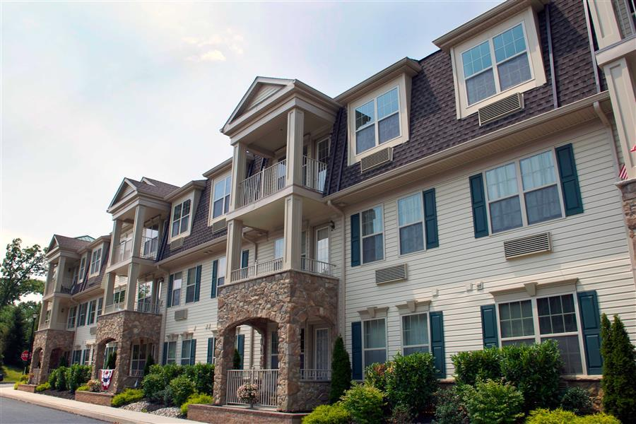 Horizons at the Village at Whitehall, Whitehall, PA 18052 - HotPads