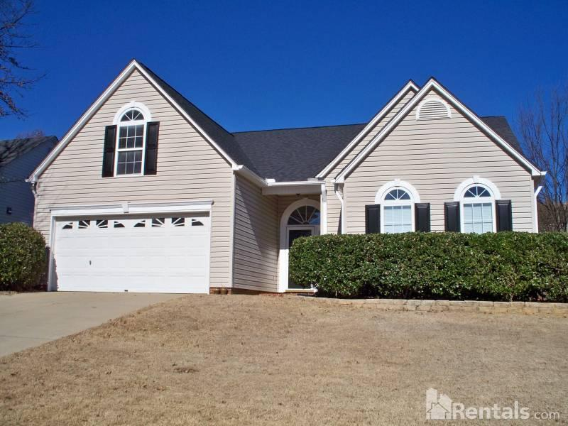 5 Candor Place, Simpsonville, SC 29681 - HotPads