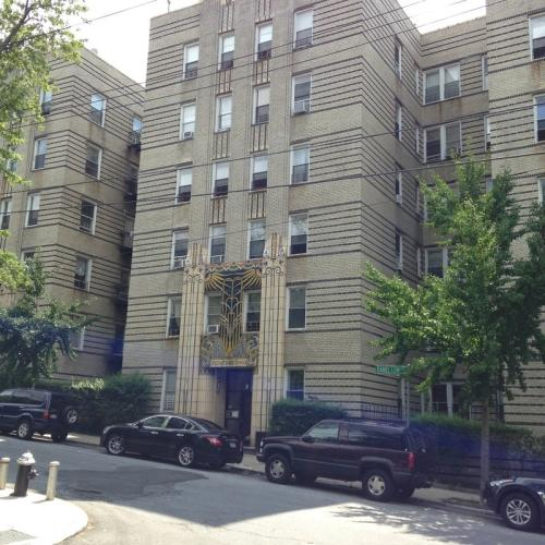 30 Daniel Low Terrace 2 Staten Island Ny 10301 Hotpads