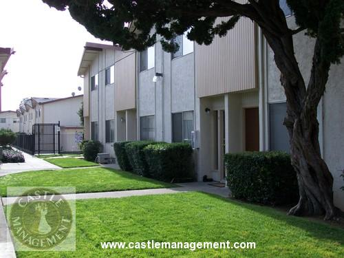 kona kai apts 2 bedroom townhouse at concord ca concord ca 94519 hotpads