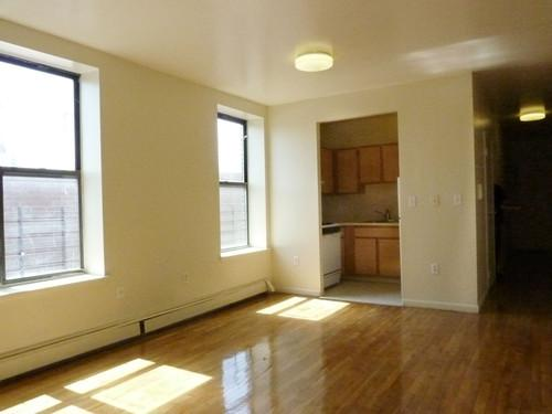 Studio Or 1 Bedroom Apartments For Rent 28 Images