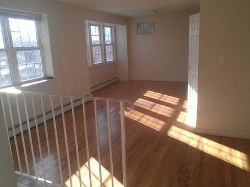 beautiful 3 bedroom apartment at pelham bay bronx ny 10461