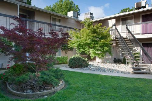 Yuba City Apartments For Sale