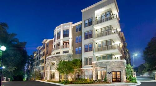 Furnished Apartments Buckhead Atlanta