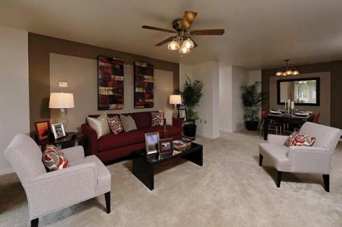 Woodbridge station apartments woodbridge va 22191 hotpads - 2 bedroom apartments in woodbridge va ...