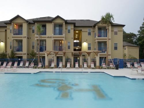 3019 sam houston avenue huntsville tx 77340 hotpads - One bedroom apartments huntsville tx ...