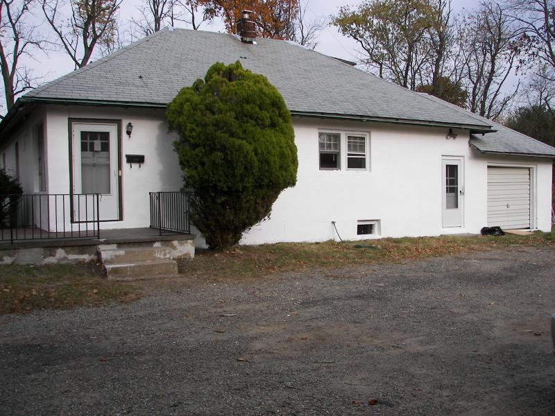 612 Willow Grove Street, Hackettstown, NJ 07840 - HotPads