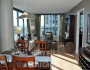 1 bed, $2,624