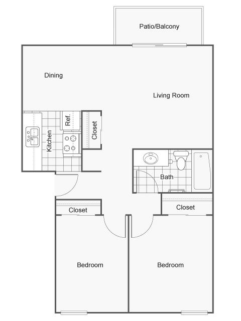 The element apartment homes reno nv 89502 hotpads for Element apartments reno