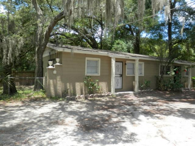 great deal tile floor duplex w water sewer tr tampa fl 33612 hotpads