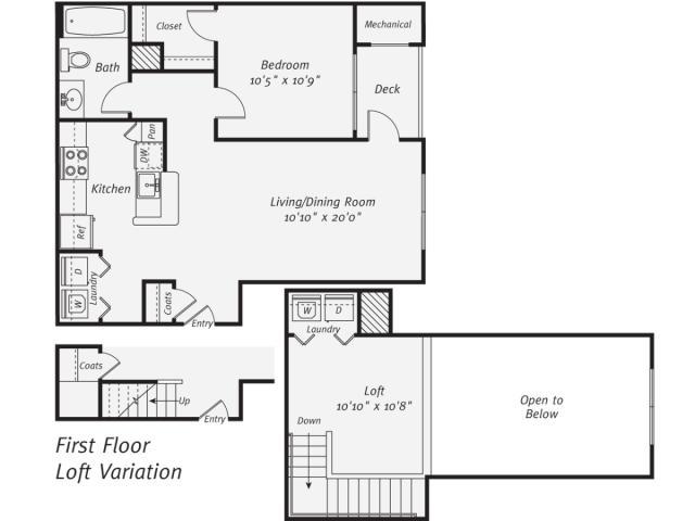 average master bedroom size average master bedroom closet size
