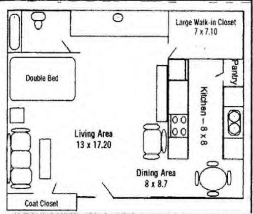 Apartments In Harlingen Tx: 1500 Sam Houston Drive, Harlingen, TX 78550