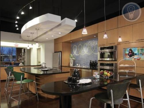 Dallas Loft Apartments For Rent