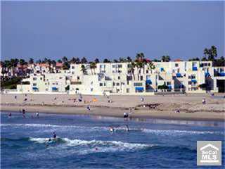 711 Ocean Avenue Photo 1
