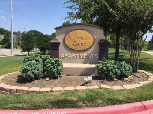 2222 N St Augustine Drive Photo 1