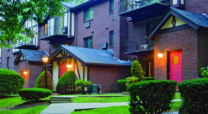 Apartments For Sale In Fall River Ma