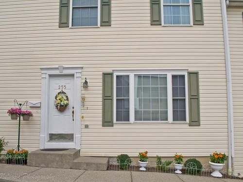 Cold Spring TownHomes Photo 1