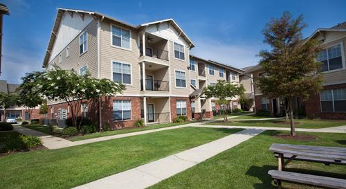 6444 Jones Creek Road Photo 1