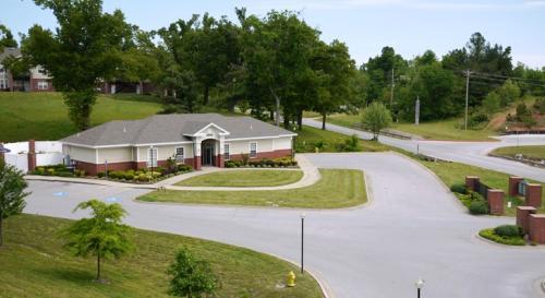 3906 Celeste Drive Photo 1
