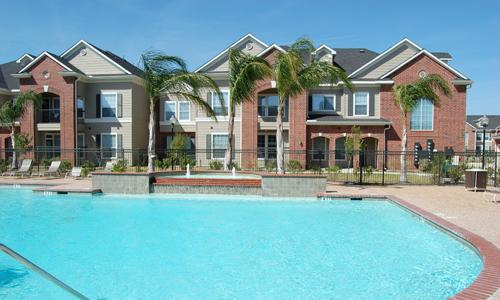 20100 Park Row At 20100 Park Row, Katy, TX 77449 | HotPads Pictures Gallery