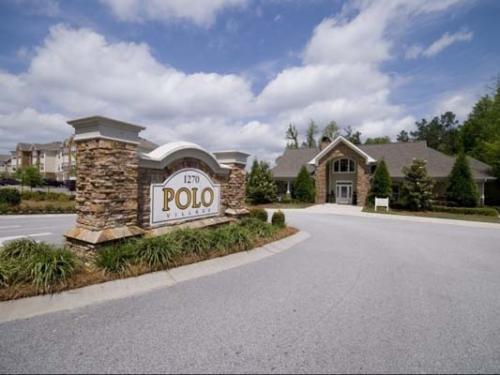1270 Polo Road Photo 1