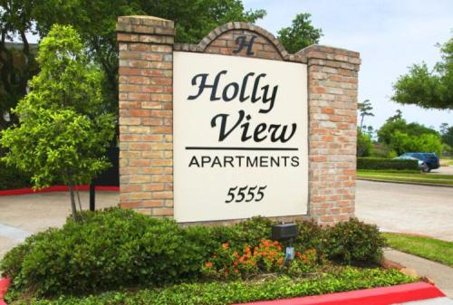 Holly View Apartments Photo 1