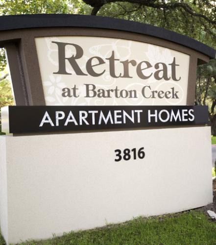 The Retreat at Barton Creek Photo 1