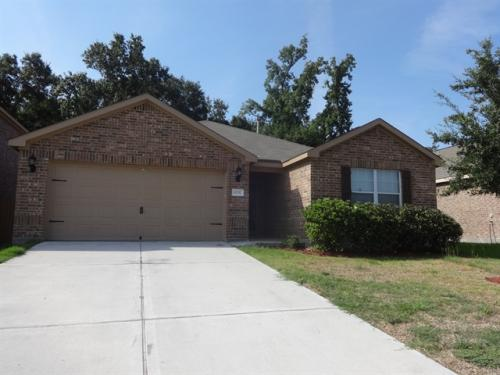 10292 Stone Gate Dr Photo 1