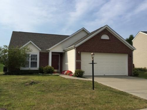 12183 Carriage Stone Dr Photo 1