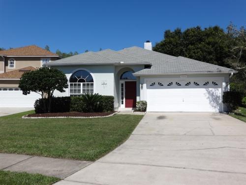 12636 Enclave Drive Photo 1