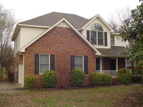 Apartments For Sale In Murfreesboro Tn