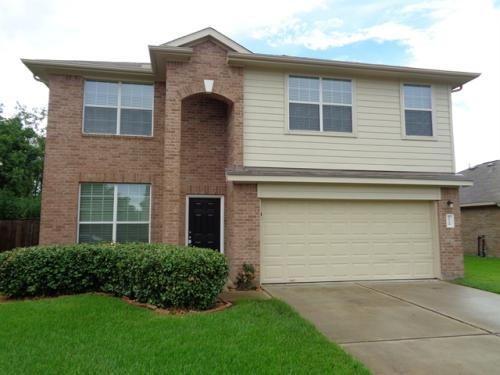 1719 Teal Bend Ct Photo 1