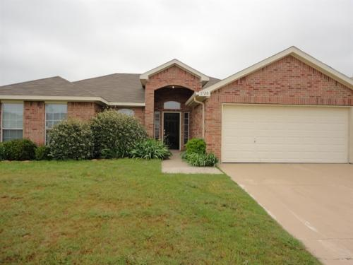 1720 Hope Town Dr Photo 1