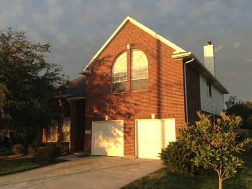 23115 Canal Road Photo 1