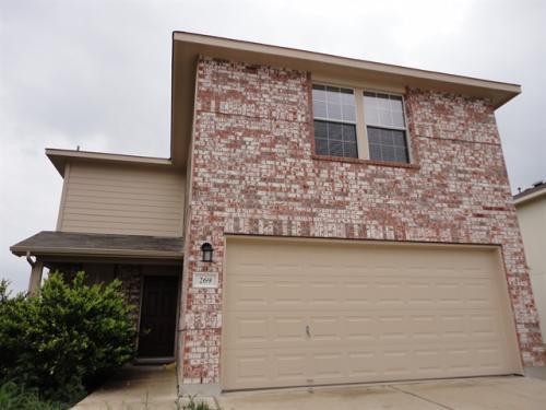 269 Quarter Ave Photo 1