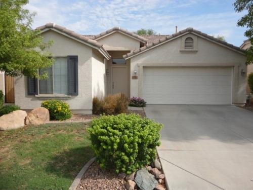 2740 E Dragoon Cir Photo 1