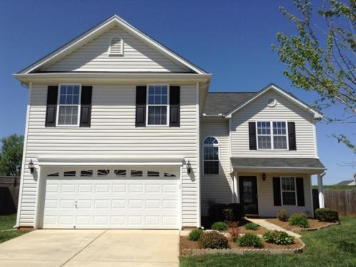 Small Homes For Sale Greensboro Nc 28 Images Luxury