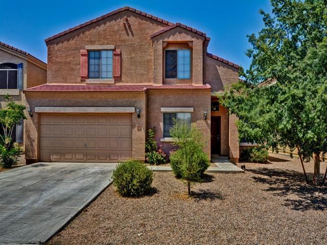 Astounding 43964 W Maricopa Avenue Maricopa Az 85138 Hotpads Beutiful Home Inspiration Cosmmahrainfo