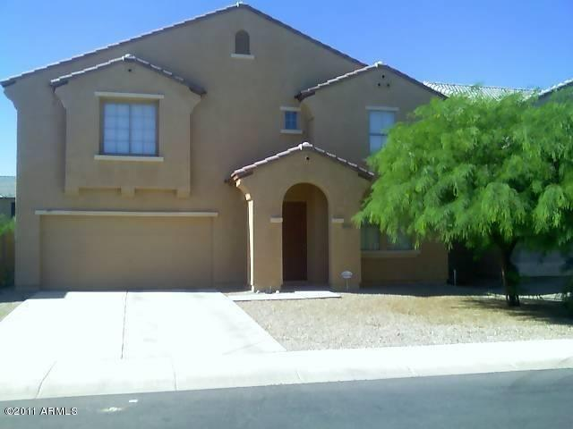 Tremendous 46153 W Dutchman Drive Maricopa Az 85139 Hotpads Beutiful Home Inspiration Cosmmahrainfo