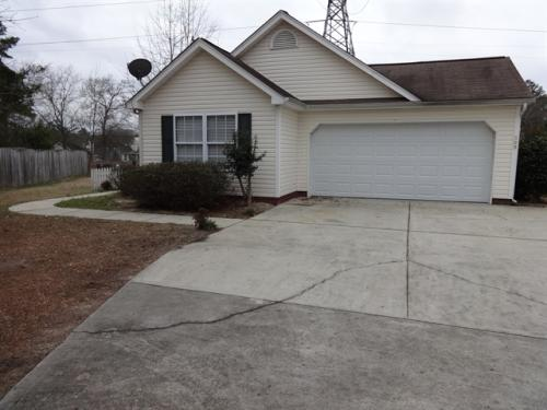 Houses For Rent In Lexington County, SC   From $565 A Month | HotPads