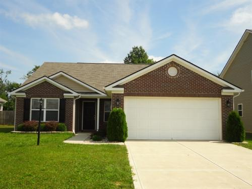 5249 Wood Hollow Dr Photo 1