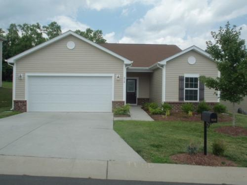 918 Sweet Gale Dr Photo 1