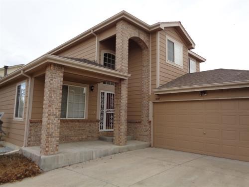 10557 Garfield Street Photo 1