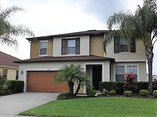 Winter Garden, FL 34787. Home For Rent · 580 1st Cape Coral Drive Photo 1