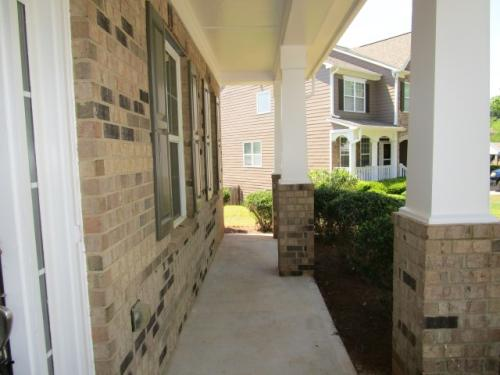 620 Wiley Court Photo 1