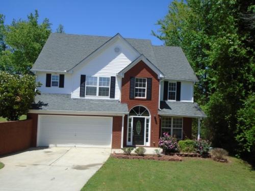 449 Savannah Place Photo 1