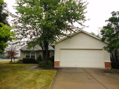 13099 Sterling Commons Photo 1